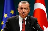 «Эрдоган не готов идти на попятный после жесткой реакции России»