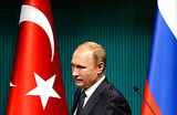 Встречи Эрдогана и Путина не будет