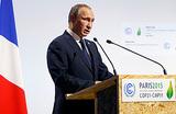 Обама выразил сожаление из-за сбитого российского Су-24