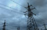 Обесточенному Крыму не хватает электриков