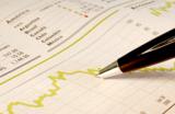 Прельстятся ли инвесторы привлекательными российскими акциями?