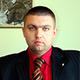 Роман Ромачев
