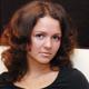 Юлия Шубина