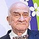 Евгений Ясин