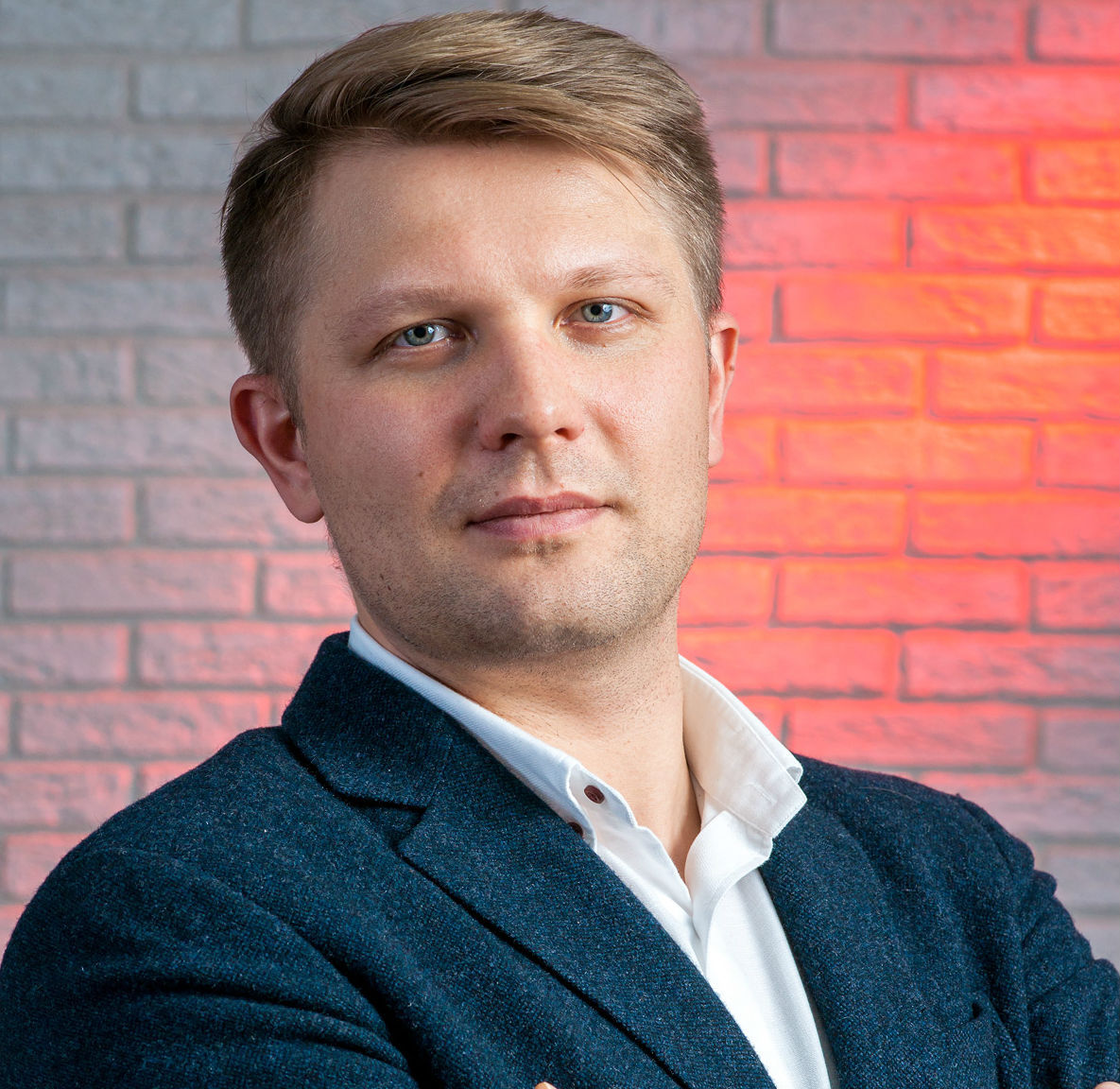 Максим Нахабо