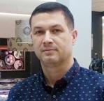 Станислав Конев